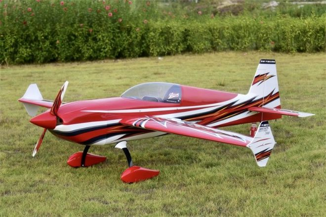 SALE - Skywing 101